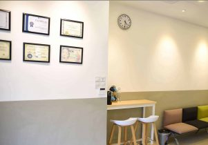 True Clinic KL, PJ - Solve your skin problem