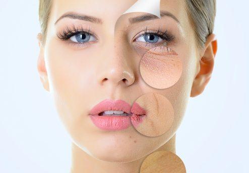 Facial Rejuvenation featured