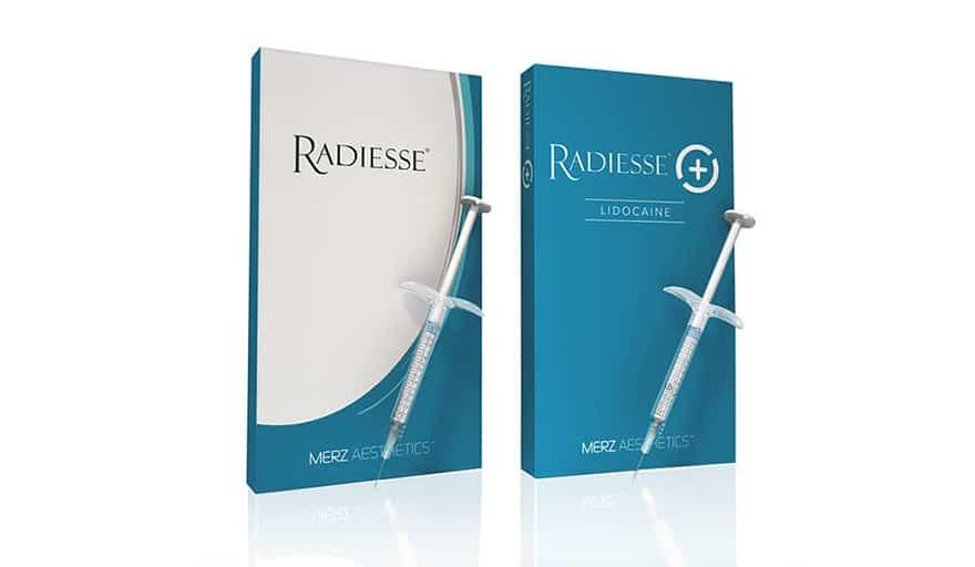 injectology - radiesses biostimulator - aesthetic clinic KL Selangor
