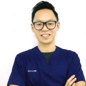 True Clinic Dr Chin KL